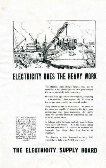 MK.PA.1.43, ESB Archives